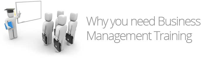Why-you-need-business-managment-training