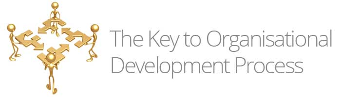 The-Key-to-Organisational--Development-Process
