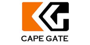 Cape-Gate