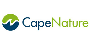 Cape-Nature-