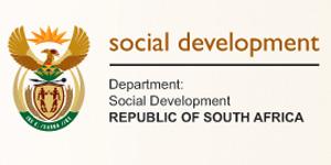 Dep-Of-social-Development