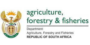Dep-of-Agriculture