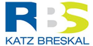 Katz-Breskal