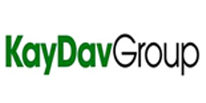 KayDavGroup