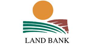 Land-Bank
