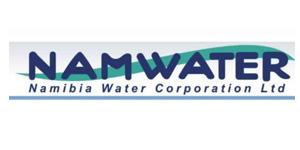 Namwater