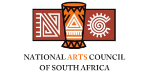 National-Arts-Coucil