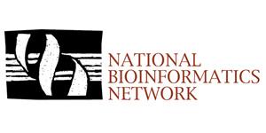 National-Bioinformatics-Network