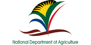National-Dep-Agriculture