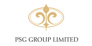 PSG-Group