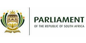 Parliament-