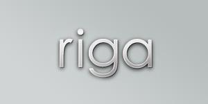 Riga-Fashion-