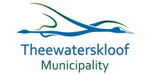 Theewaterkloof-Municipality