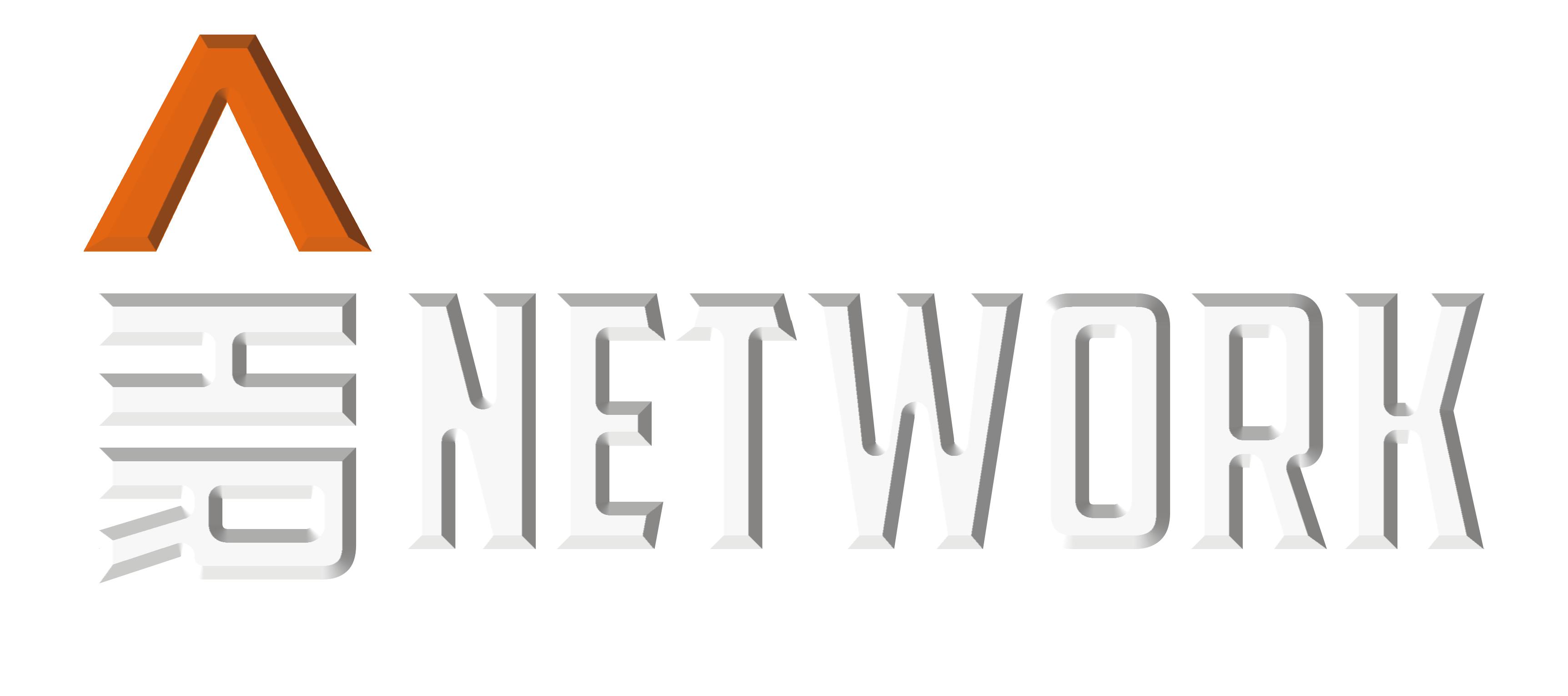 HRNetwork.co.za